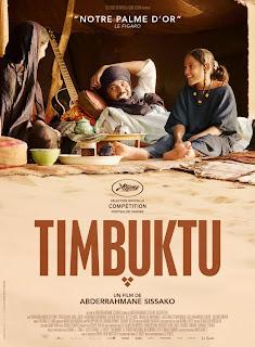 Timbuktu<br><span class='font12 dBlock'><i>(Le chagrin des oiseaux (Timbuktu))</i></span>