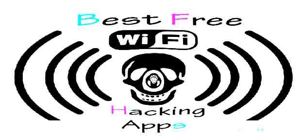 best-wifi-hack-apps-android