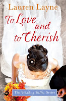 https://www.goodreads.com/book/show/29997408-to-love-and-to-cherish?ac=1&from_search=true