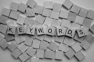 5 top keyword for blogger-2019