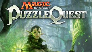 magic-the-gathering-puzzle-quest-mod