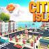 تنزيل لعبة Download City Island 5 Tycoon Building v2.2.0 Apk Mod مهكرة للاندرويد اخر اصدار