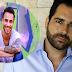 [VÍDEO] Ouça a nova canção de Diogo Piçarra para Marco Rodrigues