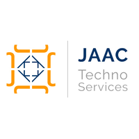 BE/ Diploma/ ITI Fresher and Experienced Candidate Required in Jaac Techno Services Pvt. Ltd Wind Industry Operation & Maintenance