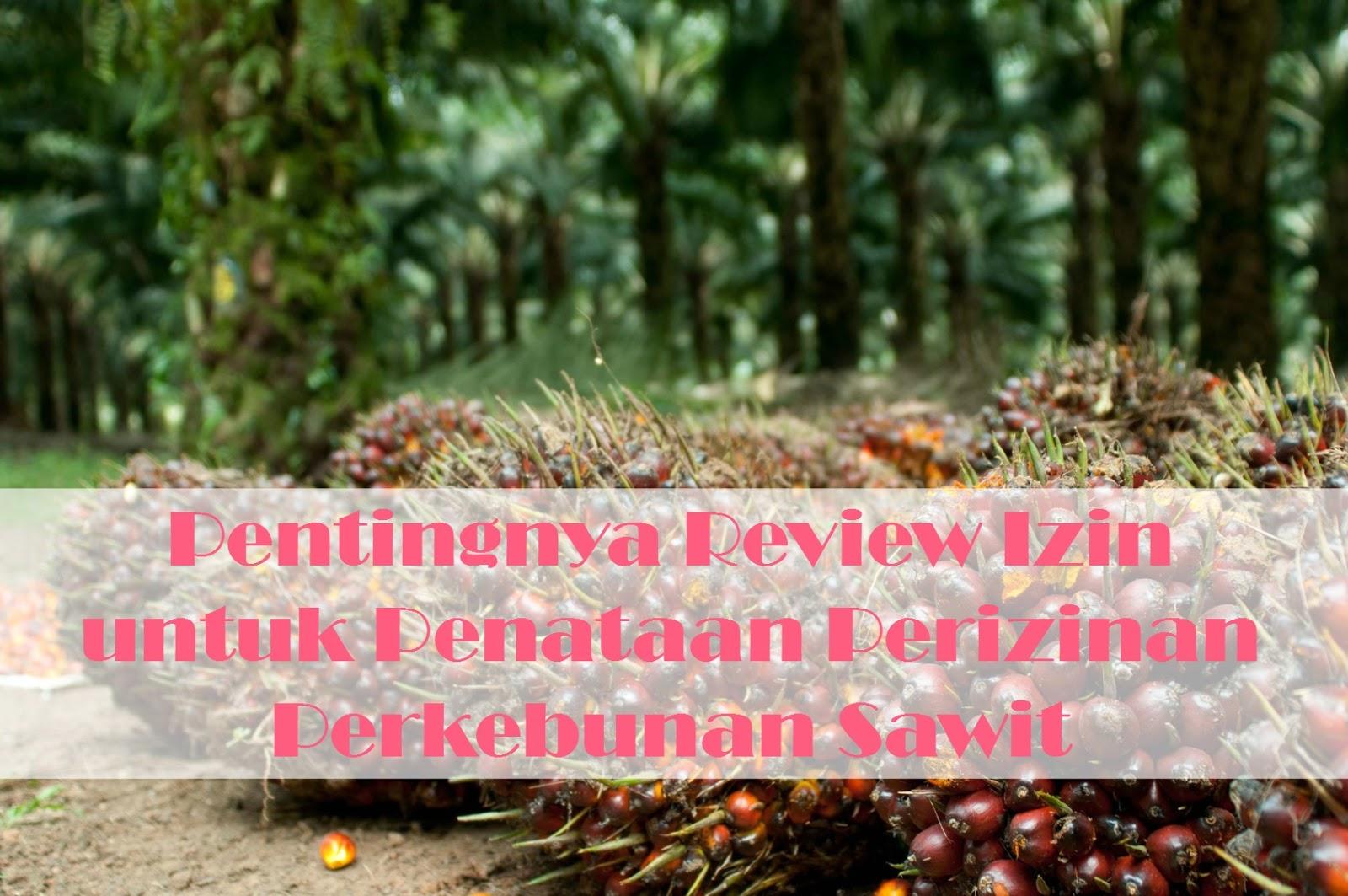 Review Izin untuk Penataan Perizinan, Transparansi Masyarakat Aceh