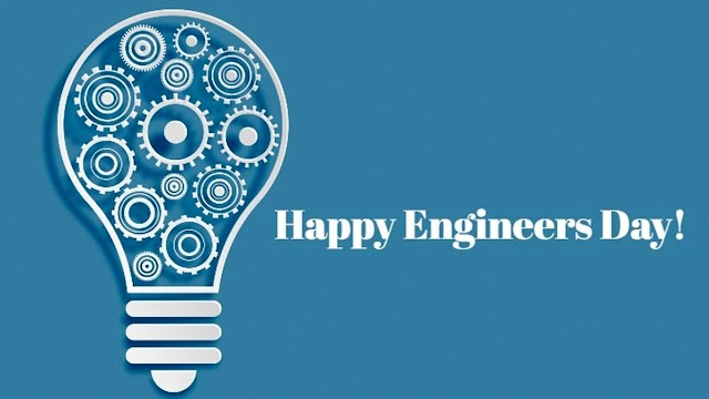 Engineer's Day 2021: Quotes, wishes and messages to share