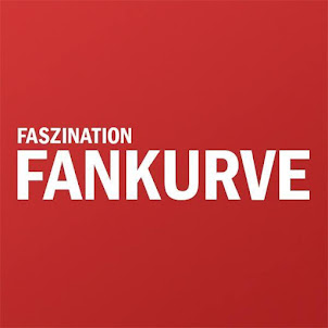 Partner: Faszination Fankurve