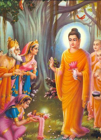 buddha%2Bimages9