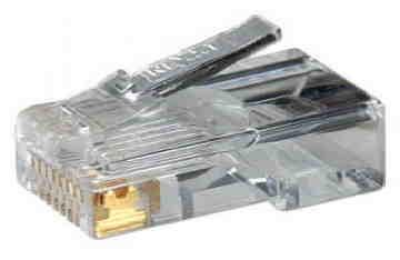 arti-konektor-rj45