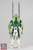 SH Figuarts Kamen Rider Zangetsu Kachidoki Arms 06