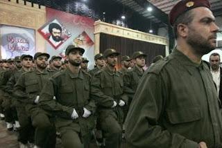 Benarkah Hizbullah Mulai Kehilangan Dukungan Syiah Lebanon?