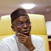 BREAKING: Appeal Court upholds El-Rufai's election