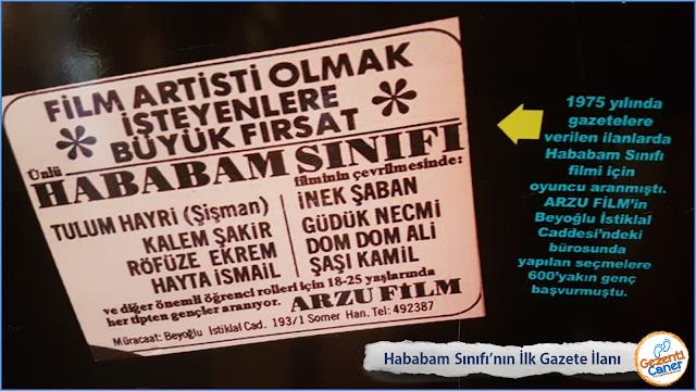 Hababam-Sinifi-Gazete-ilani