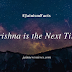 Lord Krishna is the Next Tirthankar!