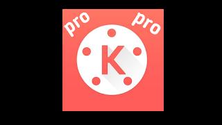 Download KineMaster Mod APK Premium Unlocked [No Watermark] --- blogger mafia