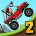 Hill Climb Racing 2 mod apk (unlimited Coins) v1.18.0