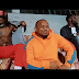 Video | Timmy Tdat Ft Rostam & Ruby - Why Me | Download Official