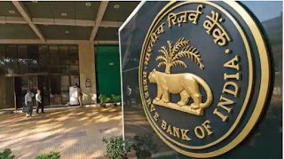 RBI Frames Committee to Review Regulations on ARCs