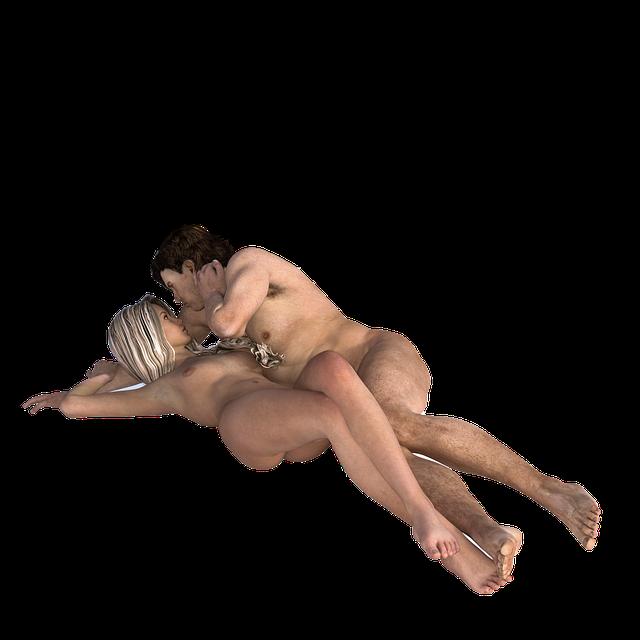 Es wurde viel über die Vorteile von Sex sowohl für Männer als auch für Frauen gesagt. Sex wird als Übung angesehen, wenn er regelmäßig durchgeführt wird. Die Wahrheit ist, egal wie alt du bist, Sex ist ein Geschenk an die Menschheit, wenn er mit der richtigen Person und zur richtigen Zeit gemacht wird. Neben den gesundheitlichen Vorteilen, die Sex für Männer mit sich bringt, genießen Männer Sex mehr als eine Frau. Für Frauen ist es einfach, ohne Sex zu leben, für Männer jedoch eine große Herausforderung.    Eines ist jedoch sehr klar; Männer genießen es mehr als Frauen. Es ist auch vorteilhafter, wenn Männer regelmäßig Sex haben als Frauen. Regelmäßiger Sex für Männer ist nicht nur eine körperliche Übung, sondern spart auch viel Gesundheit. Es reguliert den Homocysteinspiegel im Körper, der eine gefährliche Chemikalie im Blut ist und leicht lebensbedrohliche Herzprobleme auslösen kann. Abgesehen von der Regulierung des Homocysteinhormons hilft Sex bei Männern bei der Durchblutung. Dies ist bei Frauen nicht der Fall. Es gibt viele gesundheitliche Probleme, die durch eine schlechte Durchblutung des Blutes ausgelöst werden, aber Männer, die regelmäßig Sex praktizieren, sind völlig sicher. Das Beste daran ist, dass es das beste Medikament ohne Nebenwirkungen ist.