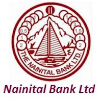 Nanital Bnak Recruitment for 230 Vacancies.