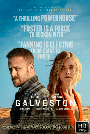 Galveston [1080p] [Latino-Ingles] [MEGA]