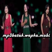 Lumbanbatu Sister - Baju Narara (Full Album)