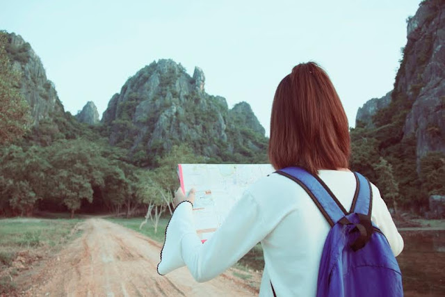 The Best Travel Applications for Worry-Free Volunteering Abroad