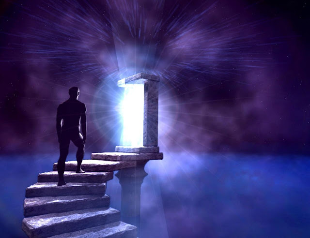 Manusia Terakhir Yang Masuk Ke Surga Menurut Rasulullah SAW