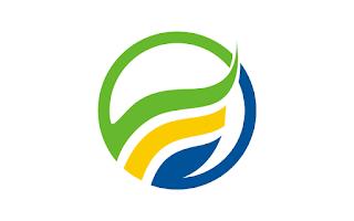 Lowongan Kerja PT Perkebunan Nusantara IX