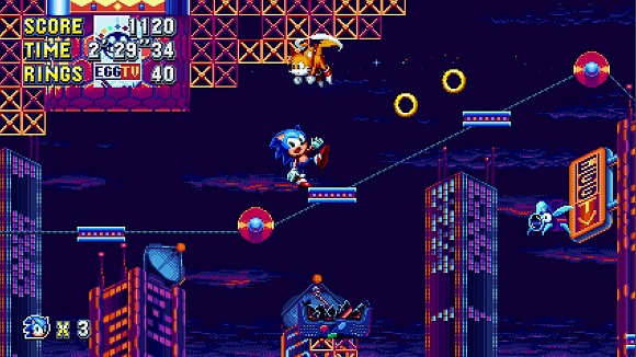 sonic-mania-pc-screenshot-www.ovagames.com-4