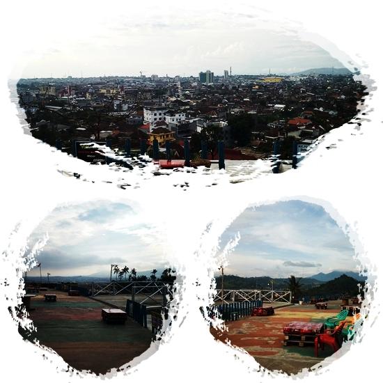 bukit-sindy-teropong-kota-bandar-lampung-eloratour