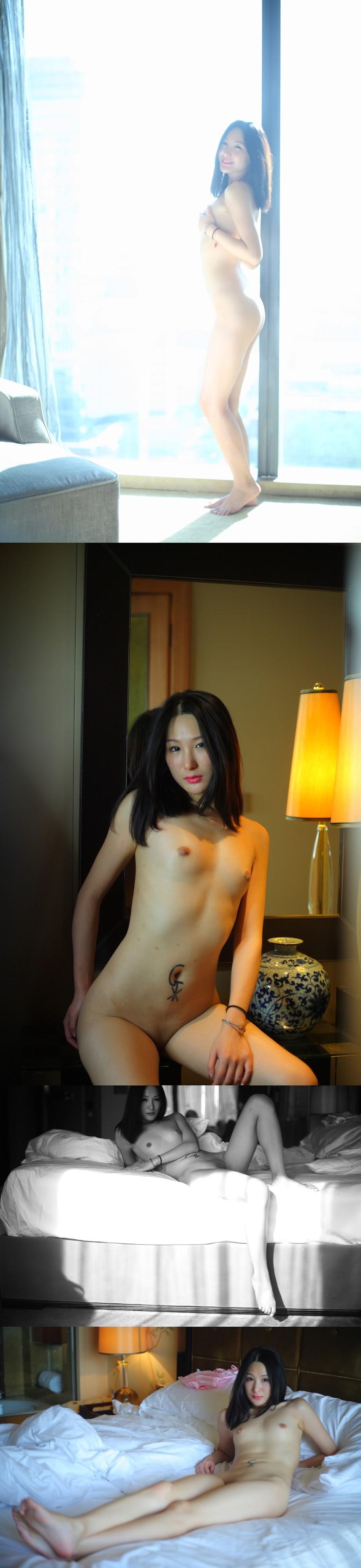 Asian 9032蒙蒙2015.01.03(D).part1 asian 07050