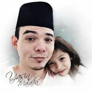 Yasin - Malaika