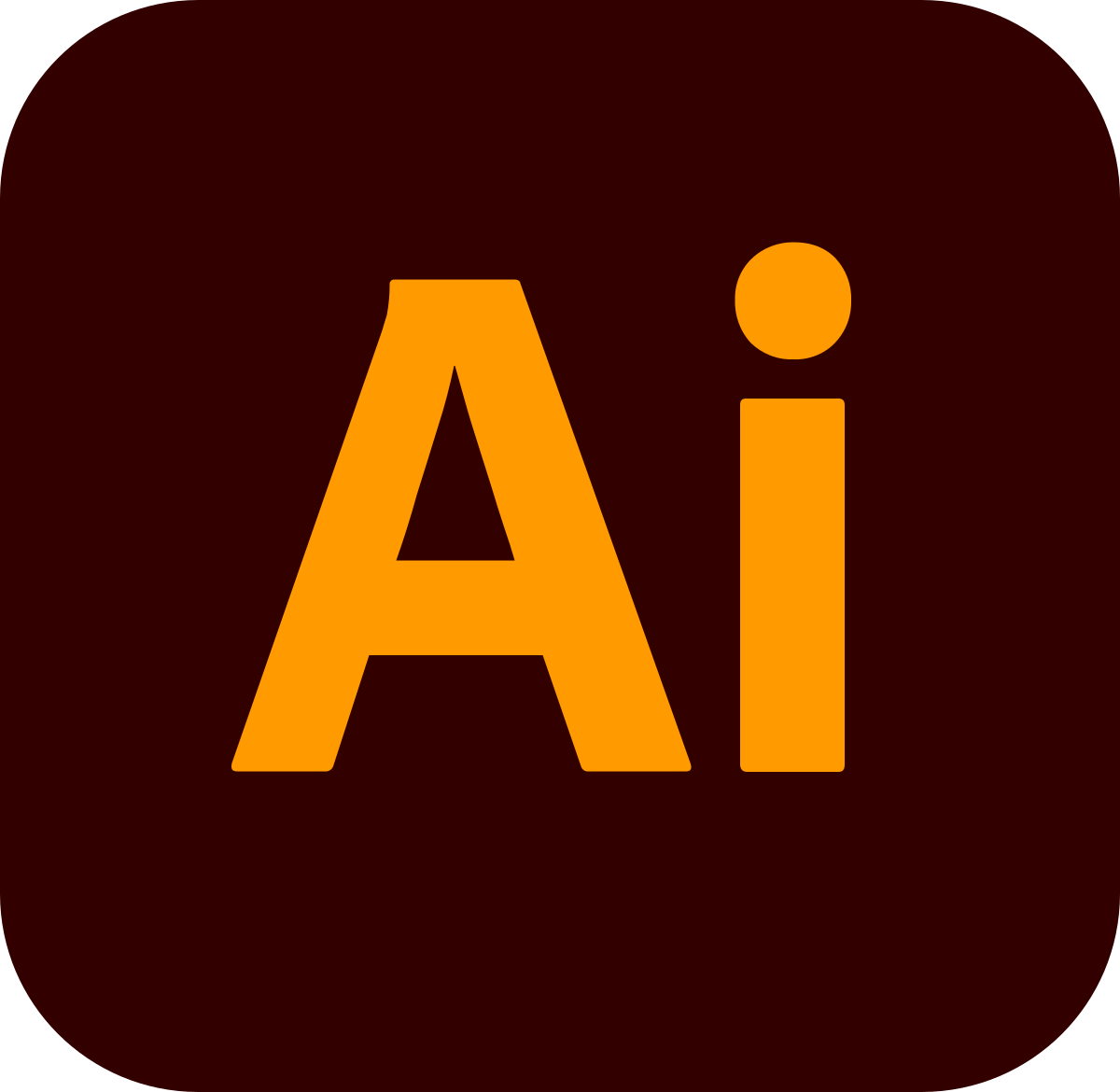Adobe Illustrator CC 2021 v25.1.0.90 Full version