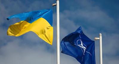 Стефанишина надеется на скорое получение Украиной ПДЧ НАТО