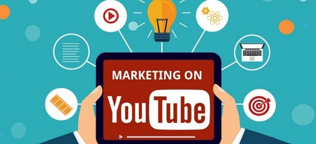 tips improve youtube marketing strategy channel growth video subscribers