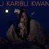 AUDIO | Rose Muhando - Yesu Karibu Kwangu