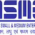 MSME Registrations