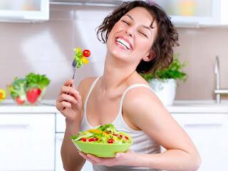 la diet plan