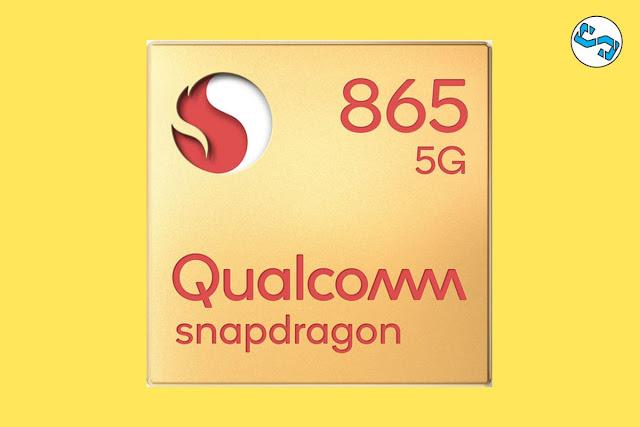 Mengenal Berbagai Keunggulan Chipset Qualcomm Terbaru Snapdragon 865 5G
