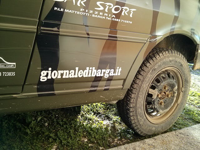 rally-eroi_rassegna-stampa-giornale-barganews