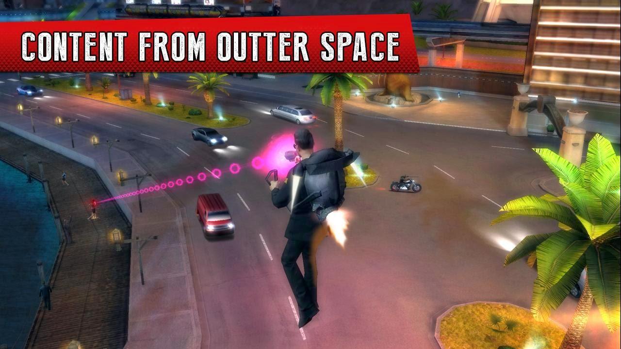 download game gangstar apk mod