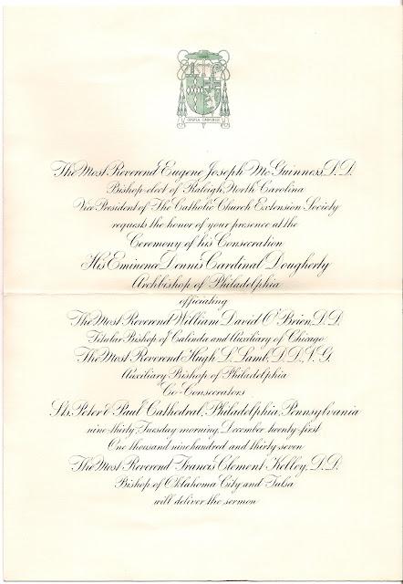 Formal Invitation Text
