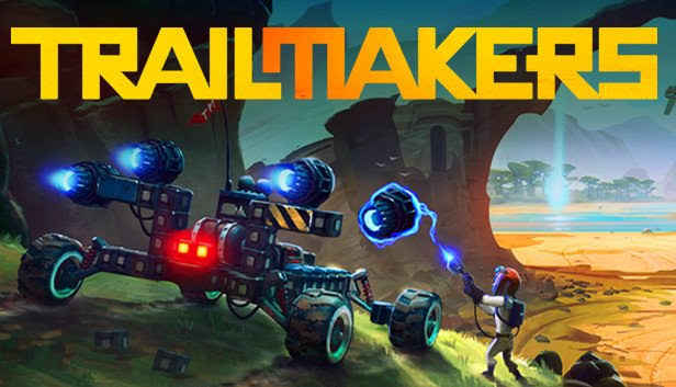 trailmakers-the-centrifuge