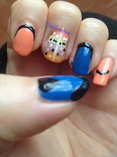 tribal_nail_art