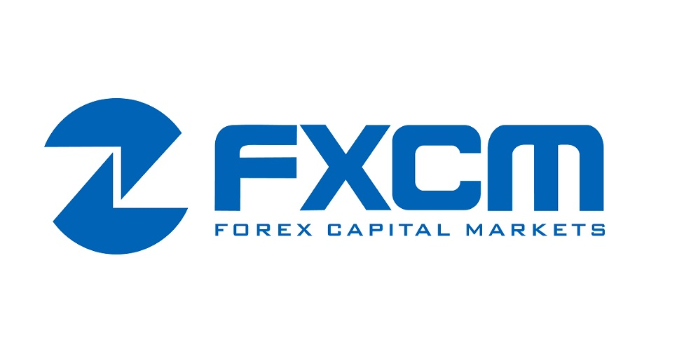 Forex new york open g