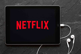Free Netflix Premium Accounts and Passwords  – Netflix Account Generator