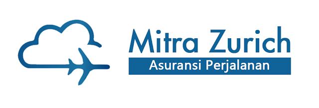 Mencari Asuransi Perjalanan Terbaik? Zurich, Pilihan Terbaik Bagi Asuransi