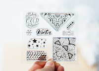 https://www.shop.studioforty.pl/pl/p/Winter-Mosaic-stamp-set102/942