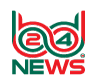 bdnews24hr : bdnews : Bangladesh Newspapers